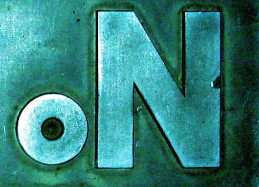 ON ! à Lyon n°1. Louis Watt-Owen