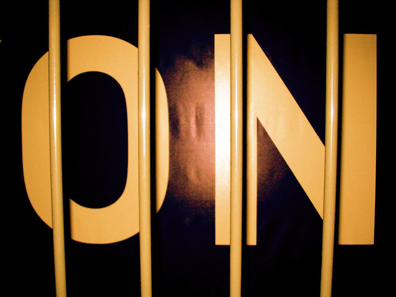 ON ! à Lyon n°2. Louis Watt-Owen